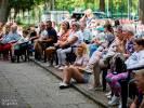 Rozpoczął się PARK Drawski Festiwal Teatrów Ulicznych