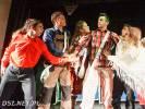 Spektakl i koncert lekcją patriotyzmu