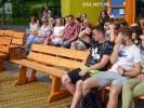 """""""Lekcje Szkolnej Historii""""- spektakl """"Klepsydry"""""""