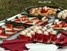 Piknik patriotyczny 100 LAT DLA POLSKI w Kaliszu Pomorskim