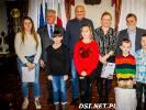 75. rocznica zakończenia walk o Kalisz Pomorski