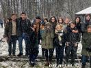2020-02-27 Ferie na obozie językowym EuroWeek