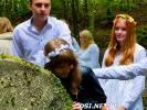 2020-10-07 Wesołe szlifowanie uczniowskich charakterów w Kaliszu Pomorskim