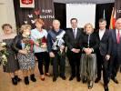 Wierzchowo podziękowało sołtysom w dniu ich święta