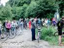 Ścieżka Rowerowa_2