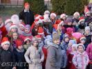 Mikołaj w Złocieńcu_5