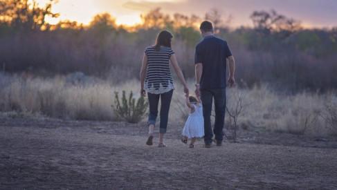 Rodzinny wypad - jaki hotel wybrać?