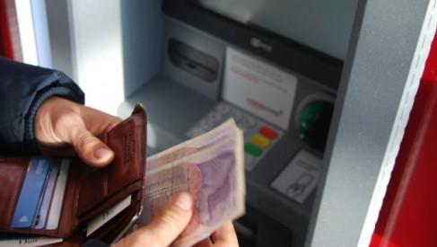 Pożyczka w banku, czy w firmie pożyczkowej – co wybrać?