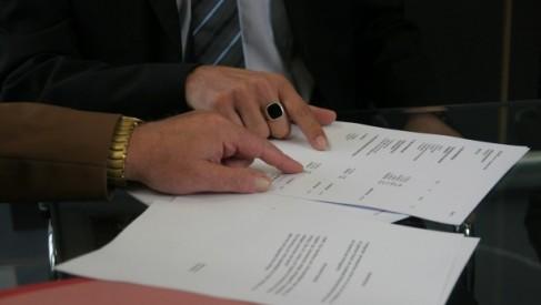 Rejestracja spółki z o.o. – tradycyjnie czy przez internet?