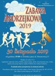 2019-11-30 Zabawa Andrzejkowa