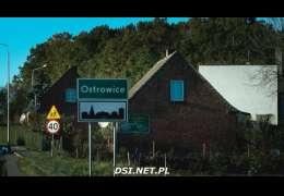 Czy Polska spłaci długi Ostrowic ? Teraz idzie o ponad 35 mln zł.