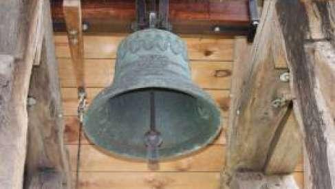 Gram na chwałę Pana – wędrówka po drawskich dzwonach (cz. II)