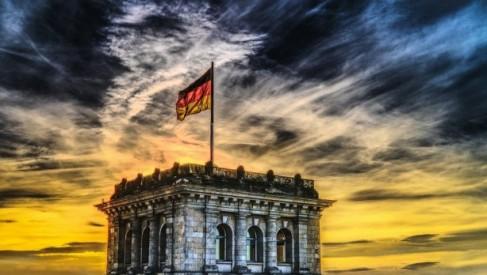 Praca w Niemczech - czy każdy może podjąć się pracy za granicą?