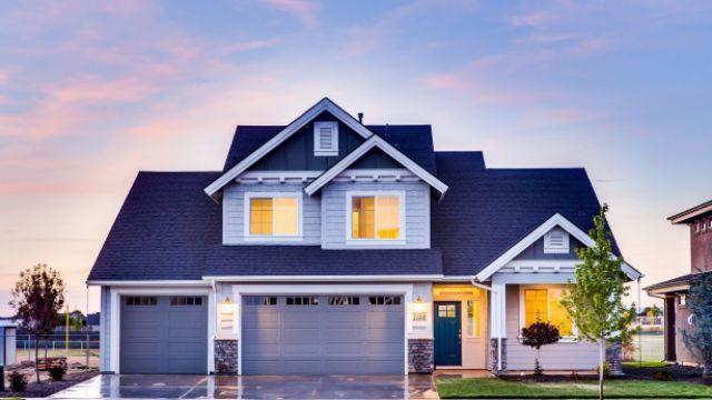 W jaki sposób dokonać wyceny nieruchomości i dlaczego jest tak ważna?
