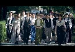Siłaczki –ten film o emancypantkach walczących o prawa kobiet zobaczysz za darmo.