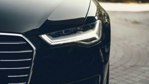 Kiedy skup aut jest najlepszą opcją do sprzedaży własnego auta?