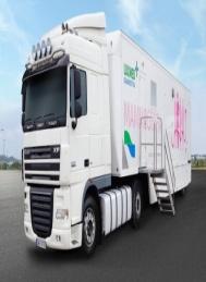 2019-08-27 i 09-09 Badania mammograficzne