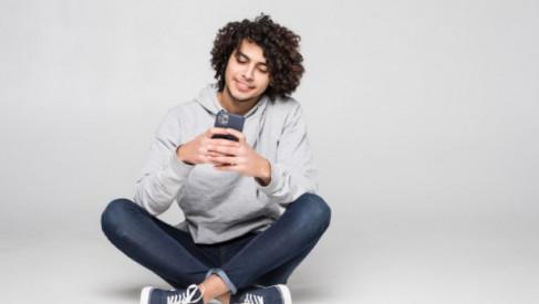 Jak skutecznie zabezpieczyć internet w smartfonie?