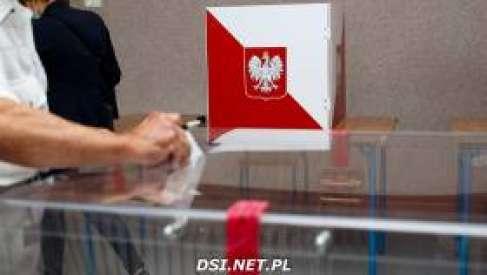 Wybory prezydenckie: Frekwencja wyborcza na godzinę 17.