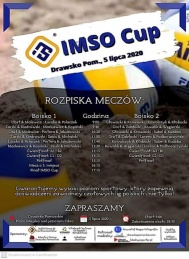 2020-07-05 IMSO Cup