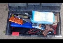Narkotyki: Kolejne zatrzymania w Złocieńcu