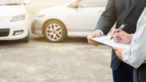 Jak marka i stan pojazdu wpływają na koszt ubezpieczenia?