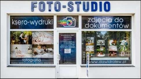 Z kodem DSI taniej. Rusza specjalna promocja w Studiu Fotograficznym Drawsko