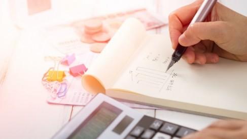 Kiedy i jakie podatki zapłacisz w Drawsku?