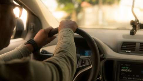 Na co zwrócić uwagę przy wyborze wypożyczalni aut