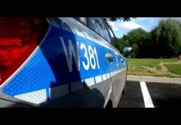 Ile można mieć promili wsiadając za kierownicę? Policjanci podają przykłąd z ostatnich dni