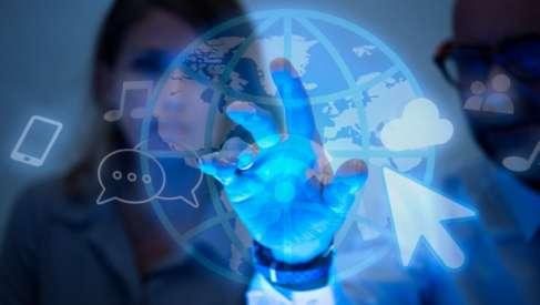 Internet symetryczny - 3 powody, dla których warto na niego postawić
