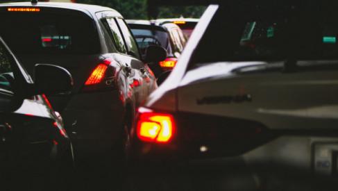 Na czym polegają usługi auto złomu?