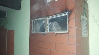 Zaczyna się sezon na pożary w kominach. Straż już gasiła w Prosinku