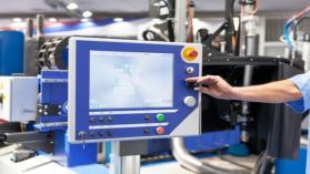 Dlaczego warto inwestować w maszyny CNC?