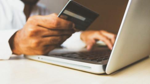 Zaopatruj swój biznes w sklepie internetowym