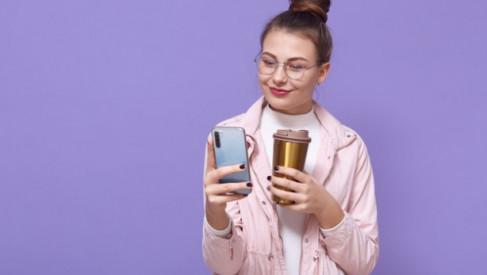 Internet mobilny czy na kartę - co jest lepszą opcją?