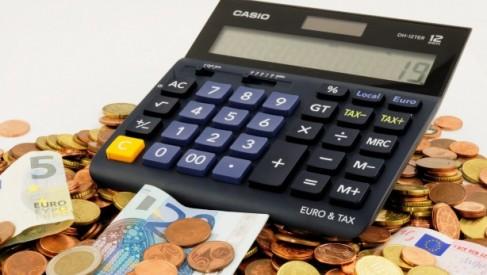 """""""Czy dostanę kredyt"""", czyli po co nam kalkulator zdolności kredytowej?"""