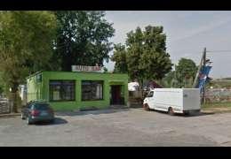 Auto Bar Jankowo wraca do menu na wynos po kontroli