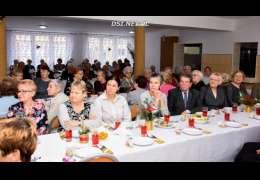 Spotkanie opłatkowe z organizacjami kombatanckimi