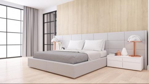 Łóżko do sypialni - jak wybrać najlepsze