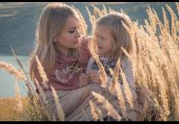 Jak odmawiać dziecku? Radzi Iwona Andrzejczak, psycholog z drawskiej poradni