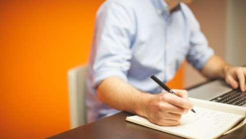 ZUS: Firmy mogą złożyć wniosek o odroczenie płatności składek