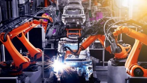 Ilu producentów pojazdów buduje swoje samochody w Polsce?
