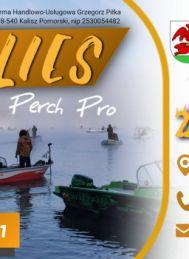 2021-05-21 do 23 Callies Perch Pro