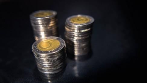 Kiedy warto skorzystać z doradztwa kredytowego?