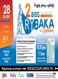 2019-09-28 2 Bieg Rybaka