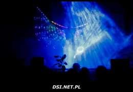 PARK - Drawski Festiwal Teatrów Ulicznych - zdjęcia