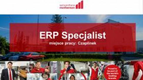Praca: ERP Specialist w Kabel-Technik-Polska Spółka z o.o. (Czaplinek)