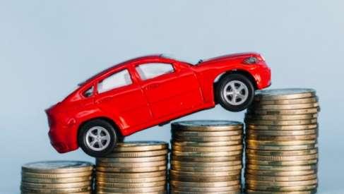 Dlaczego warto skorzystać z leasingu zwrotnego?