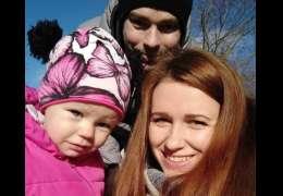 27-letnia Milena walczy z ostrą białaczką szpikową - szukamy zgodnego Dawcy szpiku